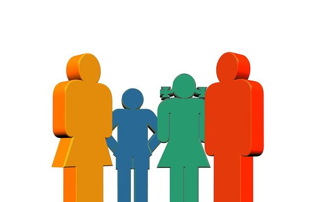 La Familia en los Trastornos Alimentarios (I)