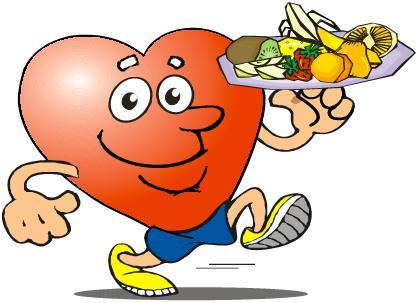 La Alimentación, clave para evitar el desarrollo de una enfermedad crónica