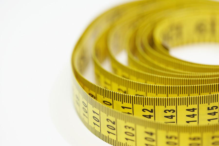 ¿Cuánto peso es posible perder?