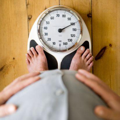 El papel del psicólogo clínico en el tratamiento del sobrepeso y la obesidad