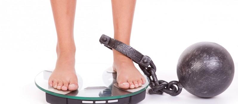 Tratar la anorexia con oxitocina